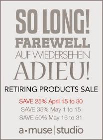 Progressive Sale Going On now!