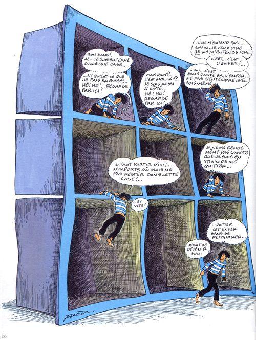 A l'Esperluette. - Page 19 25-Fred+-+%EF%80%A0Phil%C3%A9mon%EF%80%A0