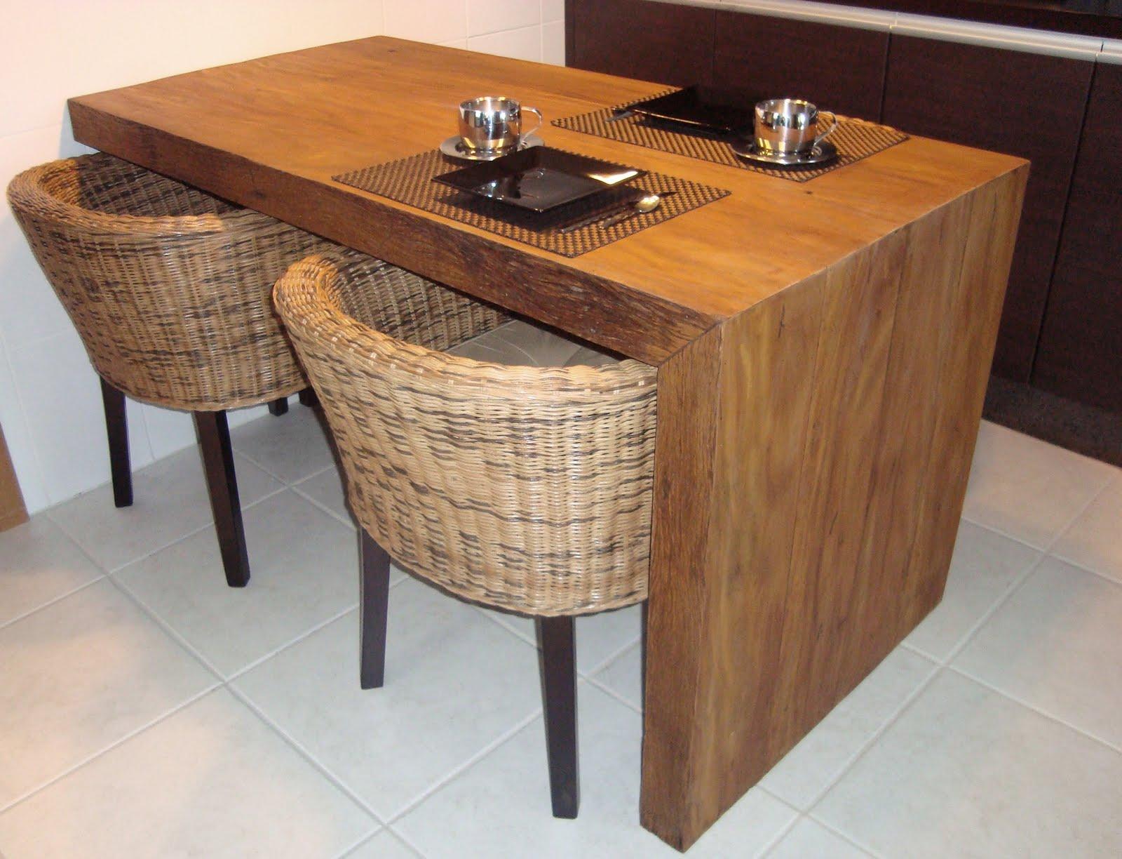 Madeira Brazil: Mesas e bancadas em madeira maciça e de demolição #9D612E 1600 1224
