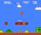 Trò chơi Mario - Chơi game Mario cổ điển