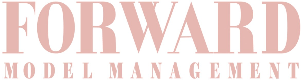 Forward Model Management Blog