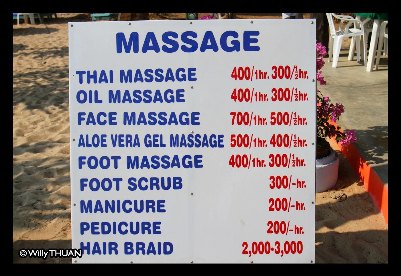 thai massage ringsted nuru massage dk