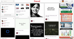 10 Most Useful Pinterest Tools for Businesses
