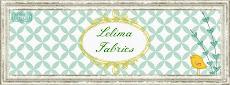 Lelima Fabrics