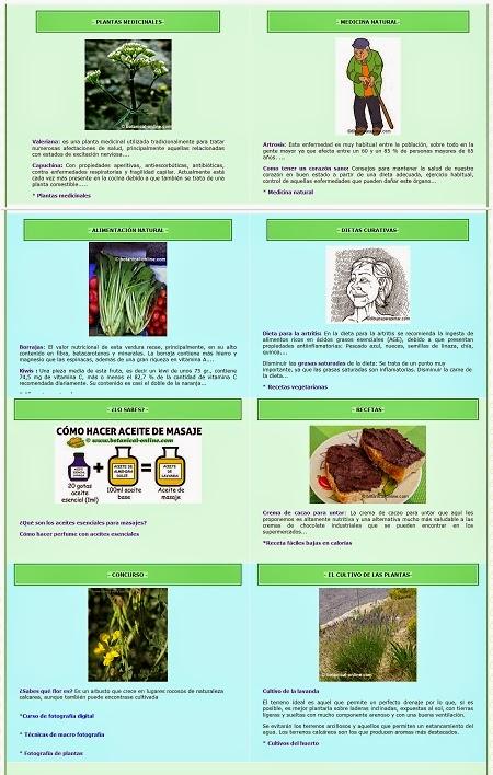 http://www.botanical-online.com/remediosnaturales.htm