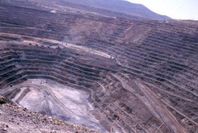 Goldstrike, Amerika Serikat (AS) | www.wizyuloverz.com