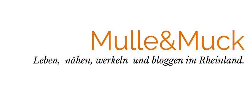 Mulle&Muck