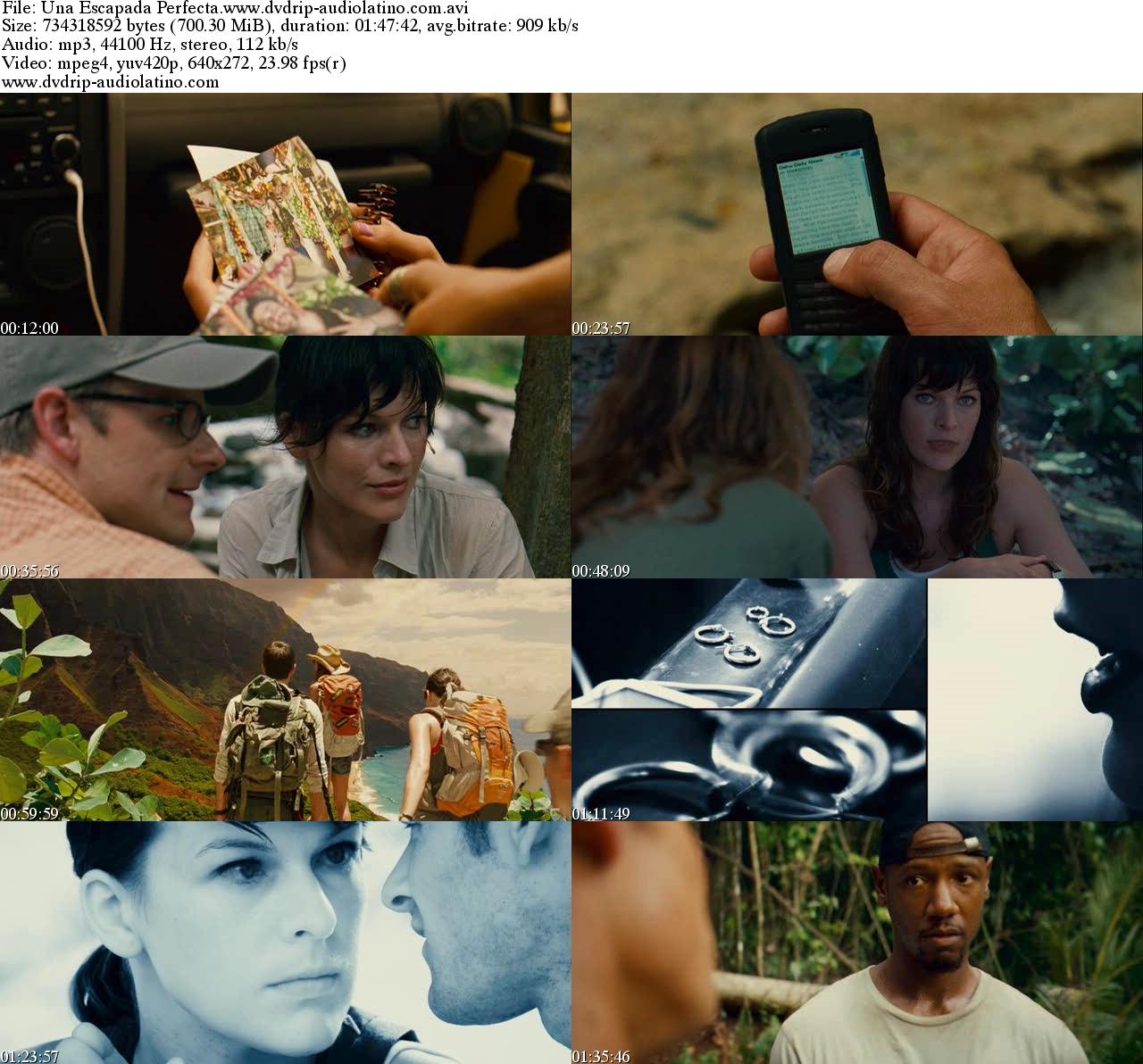 http://1.bp.blogspot.com/-RFwifa9NMJg/T94Go61ygDI/AAAAAAAAEX4/IvhHIUSEuDA/s1600/Una+Escapada+Perfecta.www.dvdrip-audiolatino.com_s+(1).jpg