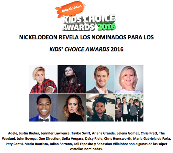 Kid-Choice-Awards
