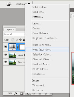 cara+membuat+photo+jadi+canvas+4 Membuat efek photo canvas dengan photoshop