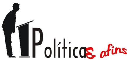 Politica &  Afins