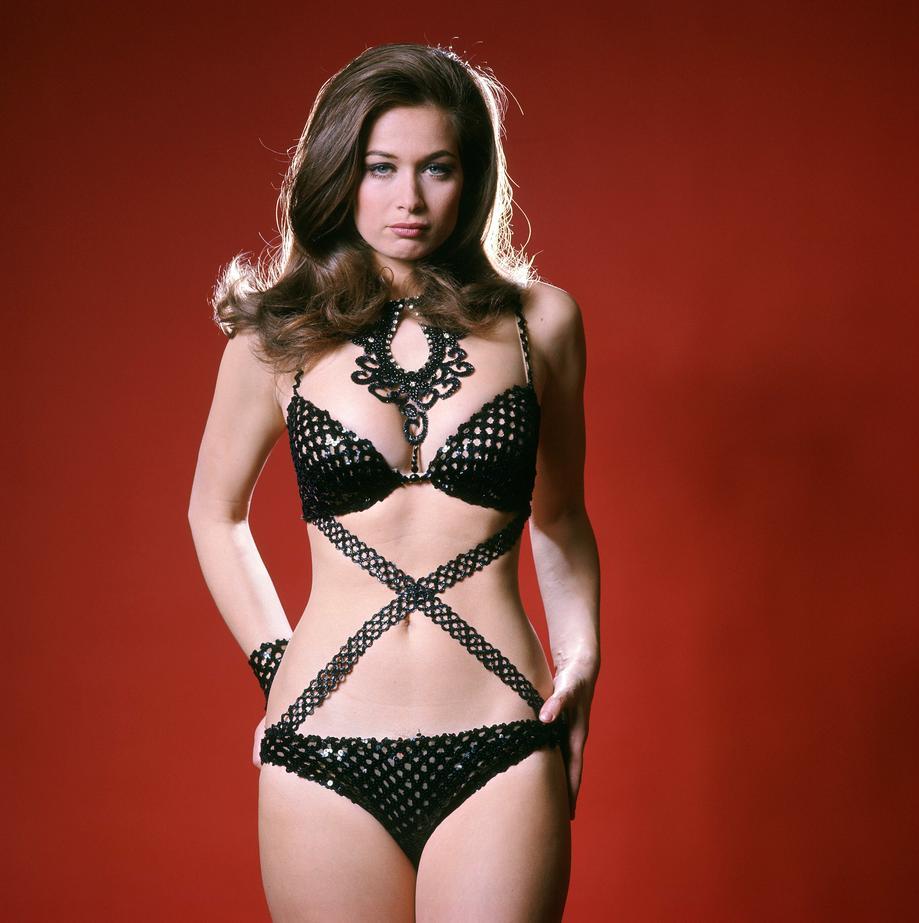 ... nudes pictures of female strippers japan preeten   Jaiya Sex is You