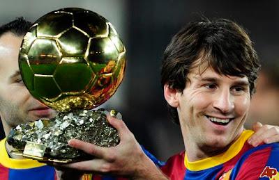 El madrid sueña con Messi Lionel-messi-2011-1-12-16-50-20