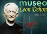 Museo del P. Leon Dehon
