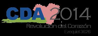 Desarrollo Integral CDA Colombia