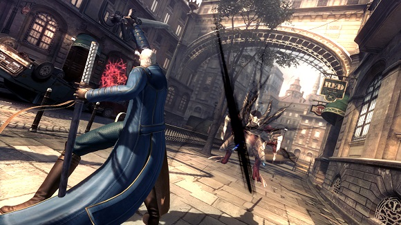 cheat devil may cry 3 special edition ps2 b.indonesia