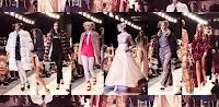 Buenos Aires Fashion Week: Santiago Artemis