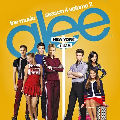 Glee Season 4 Songs MP3 Download - aiohoworg
