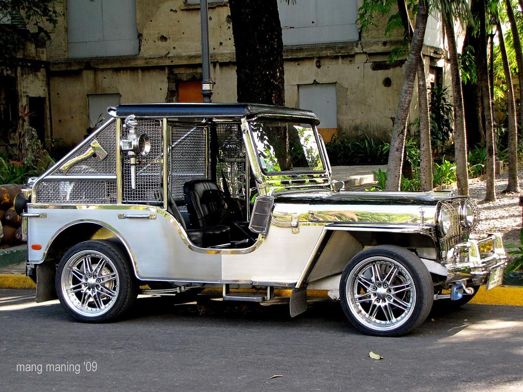 Owner type jeep jpg