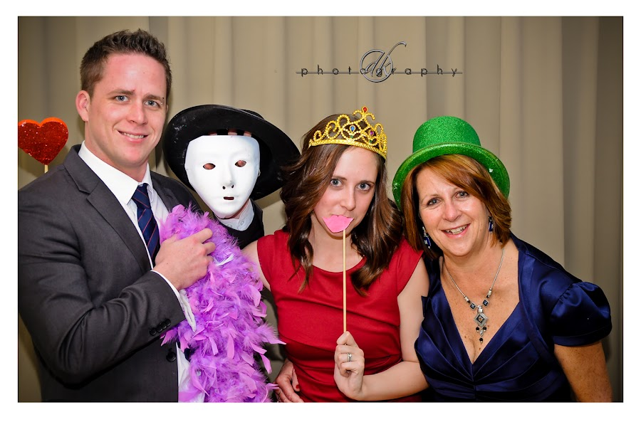 DK Photography Booth19 Mike & Sue's Wedding | Photo Booth Fun  Cape Town Wedding photographer
