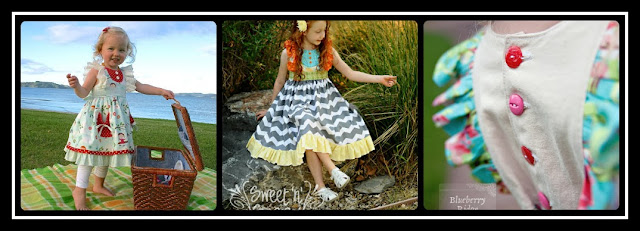 http://www.patternsonly.com/ruthie-picnic-dress-foofoo-threads-pdf-epattern-6mths8yrs-p-5328.html
