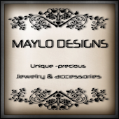 [MayloDesigns] Jewelry