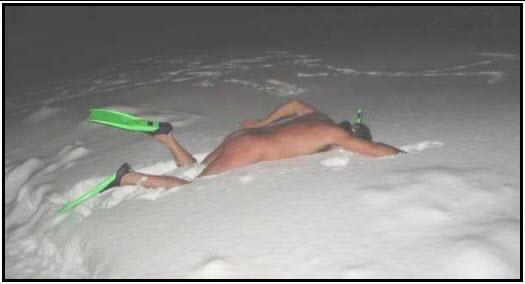 http://1.bp.blogspot.com/-RG6jy0K4x_U/UB6Zky74mTI/AAAAAAAABpc/CoTioW8Iknc/s1600/snow+swimming.jpg