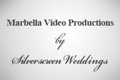 Marbella Video Productions