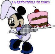MI BLOG DE TARTAS Y GALLETAS DECORADAS