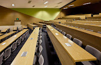 16-UWA-Business School-por Woods Bagot
