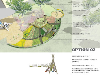 Pollinator Garden Design permaculture pollinator garden While We Are Still Just A Few Weeks Away From Knowing If We Will Get The Grant For The Pollinator Garden We Are Very Excited To Tell You About The Progress