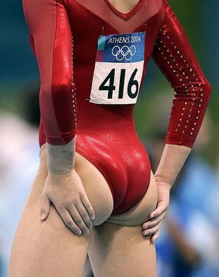 Olympic Photo