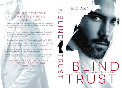 https://www.goodreads.com/book/show/25842988-blind-trust