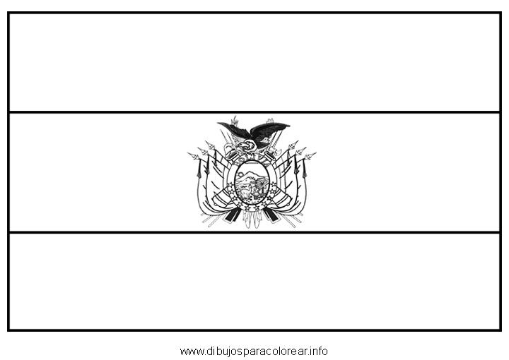 alicia bandera