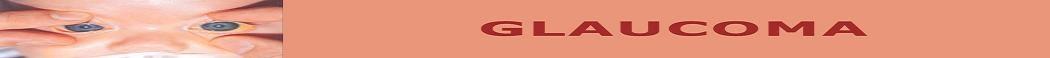 GLAUCOMA - Sintomas e tratamento de glaucoma