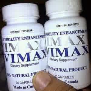 PEMBESAR PENIS | VIMAX CAPSUL ASLI CANADA PIN 23844D93 Vimax-kapsul