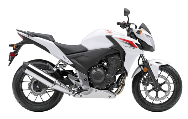 The 2013 Honda CB500F Price , 2013 Honda CB500F specs , 2013 Honda CB500F overview