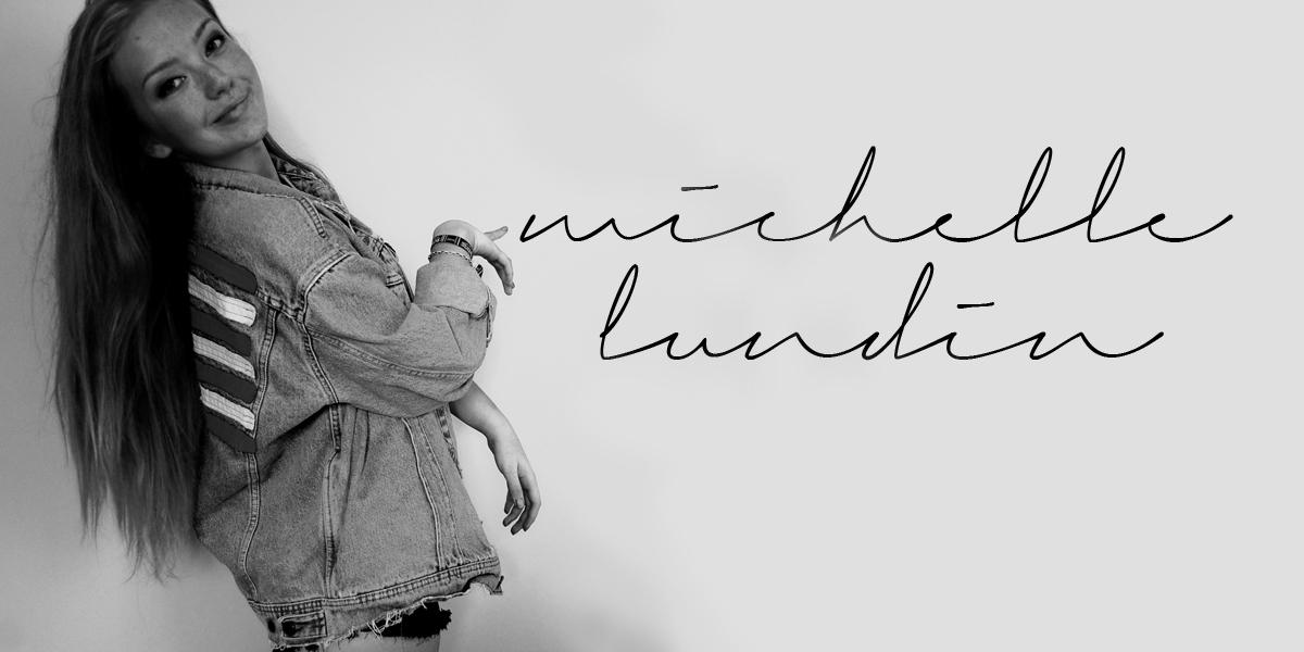 Michelle Lundin