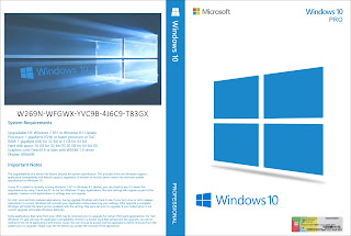 Download - Windows 7 Ultimate SP1