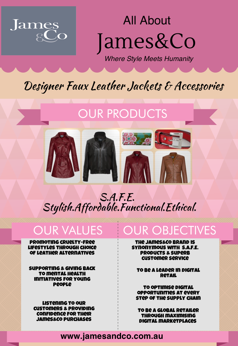 2015 Spring Fashionista Event Giveaway James & Co Fashion Beyond Forty Sponsor