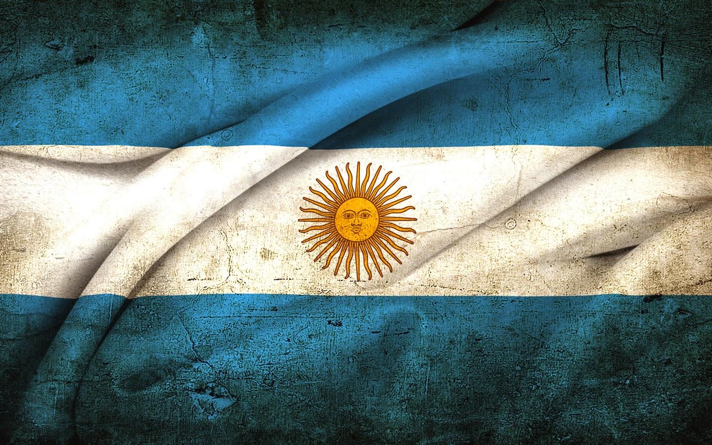 olheiro da argentina para bf15, olheiro campeonato argentino brasfoot15, bons jogadores da argentina bf2015