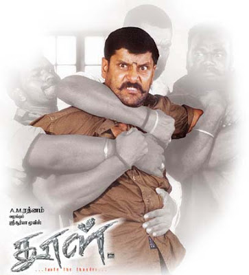 Dhool Movie