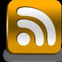 Suscripción por RSS