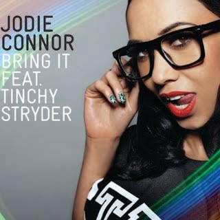 Jodie Connor - Bring It Lyrics | Letras | Lirik | Tekst | Text | Testo | Paroles - Source: emp3musicdownload.blogspot.com