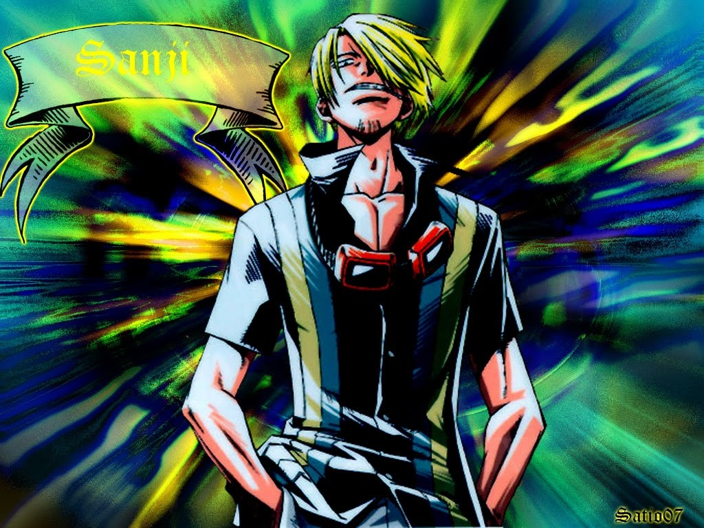 http://1.bp.blogspot.com/-RGL3bpdb1hQ/UBY2A-CNNGI/AAAAAAAAADU/ts9bUZL4xzI/s1600/sanji-one-piece-hd-wallpaper-for-desktop.jpg