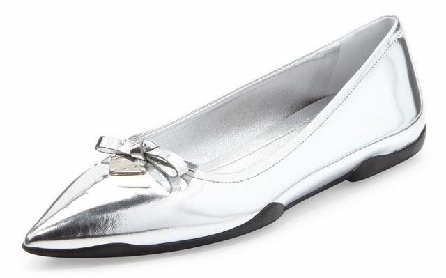Prada-BailarinasPunta-Elblogdepatricia-shoes-scarpe-calzature-calzado