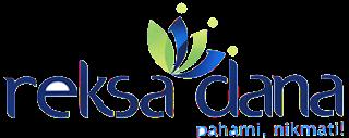 Produk Reksadana - AXA Asset Management Indonesia