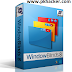 WindowBlinds 8 Download
