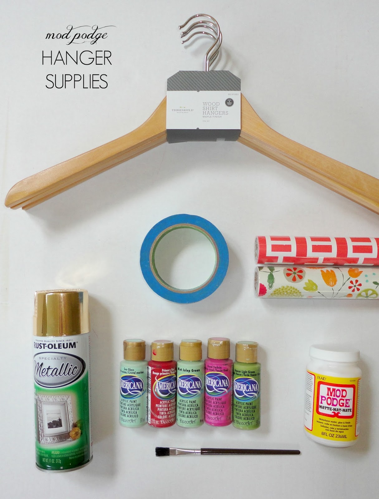 mod podge ideas source http www livelovediy com 2013 08 diy mod podge