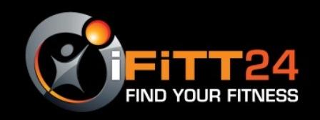 iFiTT24 Studio